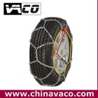 KNS series car snow chains with TUV/GS certificate