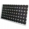Solar Panel Module 185W