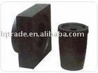 refractory alumina bricks