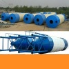 Cement silo with good quanlity for sale-PJ50