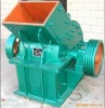 coal hammer crusher