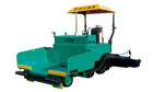 New New Good Quality XCMG Asphalt Concrete Road Paver RP451L/Machine weight 10.5t