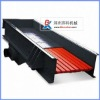 Duarable coal vibrating hopper feeder from China