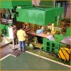 1250mm combination cold rolling mill