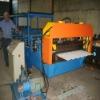 glazed tile machinery