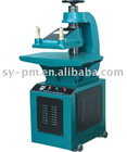 Material-Cutting Punching Machine X-525