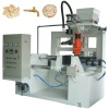 Automatic Core Making machine