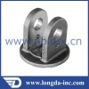Hydraulic Cylinder Cap Ductile iron Casting