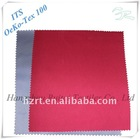 Garment Acetate Taffeta Interlining Fabric(OeKo-Tex 100)