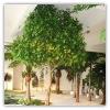 Artificial Banyan Tree