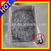 Wire Common Nail (factory)