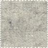 Wool Flannel