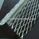 galvanized steel angle bead