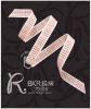 Plaid Ribbon check ribbon