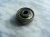 EAB0106 bearing