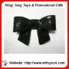 Fashion Sequin Brooch/Bow Fabric Brooch, Kid's Brooch