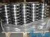 carbon steel flange with best price