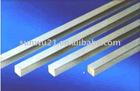 cold drawn steel bar