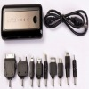 Smart Cell phone charger for iPhone 4s