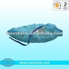 Antistatic ESD Shoe cover,non-woven