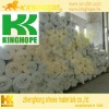 1.5mm nonwoven chemical sheet for shoes upper