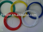 electrical wire and cable / electric wire and cable