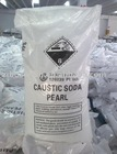 sell Caustic Soda flakes