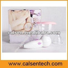 breast cream in pakistan bc- 112