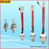 2012 Hot Selling Phase Control Thyristor (Stud Type)