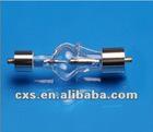 50w xenon short arc lamp replacement OSRAM XBO-50W/XE