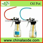 High Pressure 250CC Oil Pot