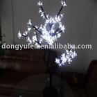 led holiday light 168pcs, led cherry tree light led lilac tree light