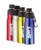 GY-SB04 stainless steel bottle
