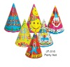 Cheap Event Carnival Hats for Party Occasion