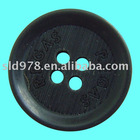Resin Button