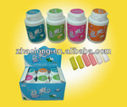 MGD xylitol chewing gum