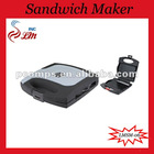 Professional Sandwich Maker Cool touch And Easy To Clean