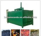 Popular Carbonization Furnace