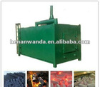 Popular Carbonization Furnace