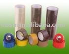 Color BOPP Tape for Carton Sealing