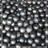 (Capsule ball) chromium alloy casting steel bar