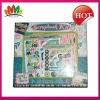 Scrapbook Paper Album Kit-Just My Style