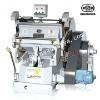 Label Die Cutting Machine (ML-750, 750*520mm)
