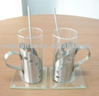 2 PCS Irish coffee cup