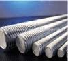 all thread rod per din 975 class 4.8 zinc plated
