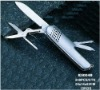 2013 Promotional Stainless Steel Pocket Knife
