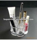 Makeup Brush Holder - Organizer