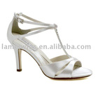 YOWD-247 Wedding Shoes