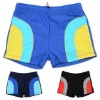 Boy Swimwear short