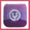 promotion sweatband